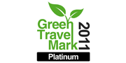 green-travel-mark-award-platinum