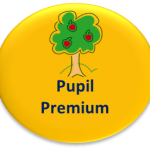pupil_premium_button